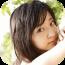 美女海量壁纸 個人化 App Store-癮科技App