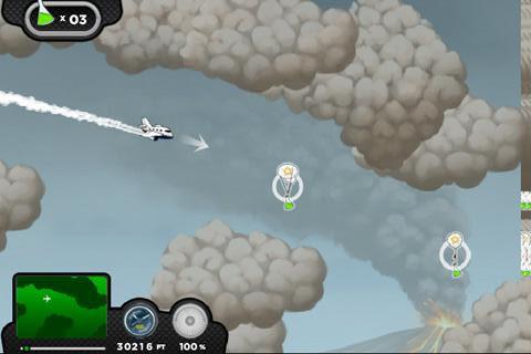 玩動作App|穿越火山免費|APP試玩