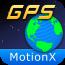 专业GPS定位
