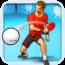 乒乓球对战 體育競技 App LOGO-硬是要APP