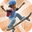 Go Skating 益智 App Store-愛順發玩APP