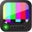 MiTube Youtube影片下载器