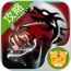 御龙战记攻略 網游RPG App LOGO-APP試玩