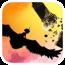 天鹅之歌 角色扮演 App LOGO-硬是要APP