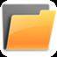 文件管理助手 工具 App LOGO-APP試玩