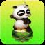 熊猫人绝招 角色扮演 App LOGO-APP試玩