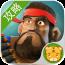 Boom Beach玩客助手 網游RPG App LOGO-硬是要APP