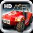 竞速暴力摩托 賽車遊戲 App LOGO-APP試玩