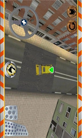 PocketCinema T30 口袋型微投影機-天瀚科技–微型投影機 ...