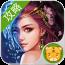 热血战纪攻略 網游RPG App LOGO-硬是要APP