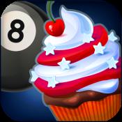 可爱小甜点 Trickie Cookie 休閒 App LOGO-APP試玩