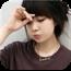 韩风少女系主题锁屏 LOGO-APP點子