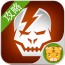 暗影之枪攻略 網游RPG App LOGO-硬是要APP