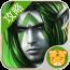 混沌与秩序Online攻略 網游RPG LOGO-玩APPs