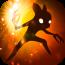 引火精灵:第二个影子 動作 LOGO-玩APPs