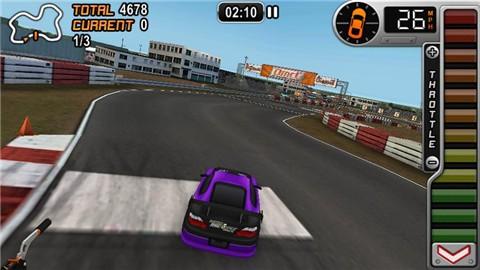 玩賽車遊戲App|漂移飞车免費|APP試玩