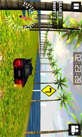 玩免費賽車遊戲APP|下載沙滩车赛车比赛 app不用錢|硬是要APP