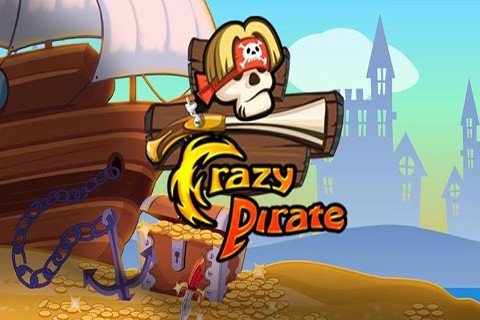 玩免費音樂APP|下載疯狂海盗 app不用錢|硬是要APP