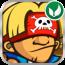 疯狂海盗 音樂 App LOGO-硬是要APP