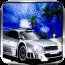 沙滩车赛车比赛 賽車遊戲 App LOGO-硬是要APP