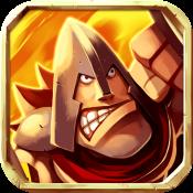 龙之军队 金币版 Armies Of Dragons 策略 App LOGO-APP試玩