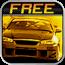 漂移飞车 賽車遊戲 App LOGO-APP試玩