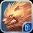 斗兽争霸 策略 App LOGO-APP試玩