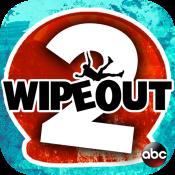 勇敢向前冲2 Wipeout 2 動作 App LOGO-硬是要APP