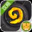 炉石传说攻略 網游RPG LOGO-阿達玩APP