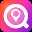 找你呐-手机查岗神器 生活 App Store-癮科技App
