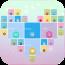 瓦市生活圈 通訊 App Store-癮科技App