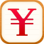 随手记(记账理财) for iPhone