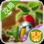 植物保卫战攻略 網游RPG App LOGO-硬是要APP