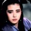 教育App|王祖贤怀旧复古美女 LOGO-3C達人阿輝的APP