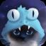 暹罗猫动态壁纸 個人化 App LOGO-APP試玩