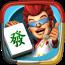 日本麻将 棋類遊戲 App LOGO-硬是要APP