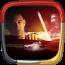 射擊App|特警任务 LOGO-3C達人阿輝的APP