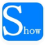 show 通訊 App LOGO-APP試玩