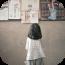 小清新头像级 媒體與影片 App LOGO-硬是要APP