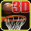3D篮球 體育競技 App LOGO-硬是要APP