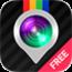 街景照片 媒體與影片 App LOGO-APP試玩