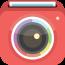塑造你的照片 攝影 App Store-愛順發玩APP