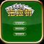 卡牌八十分 棋類遊戲 App LOGO-硬是要APP