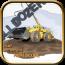 狂野推土机 模擬 App LOGO-APP試玩