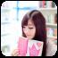工具App|文艺少女-91主题桌面 LOGO-3C達人阿輝的APP