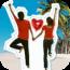 七夕美好爱情的旅游胜地 生活 App LOGO-硬是要APP