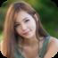 大爱养眼美女壁纸 工具 App Store-癮科技App