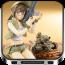 合金世界之末日战线 冒險 App LOGO-APP試玩