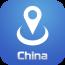 EZ-Navi (China)手机导航 LOGO-APP點子