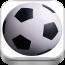 世界杯足球 LOGO-APP點子
